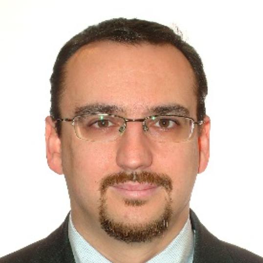 Farkas Imre