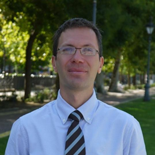 Tóth Péter Barnabás